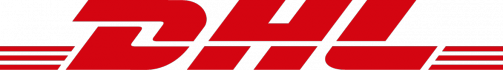 DHL Supply Chain-logo