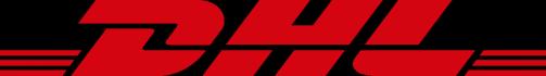 DHL Supply Chain-logo