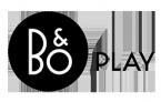 B&O Play-logo