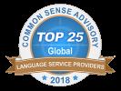 Global 25