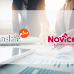 translate plus launches new multilingual SEO package with Novicell