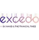 Excedo-testimonial2