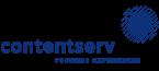 Contentserv integration – case study-logo