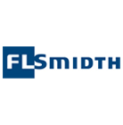 FLSmidth-logo-for-web
