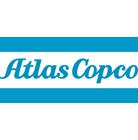 Atlas Copco-web logo
