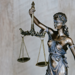 7 ways legal translation can save your business
