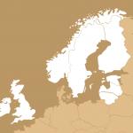 translate plus placeret blandt de 3 største sprogtjenesteudbydere for Nordeuropa af CSA Research